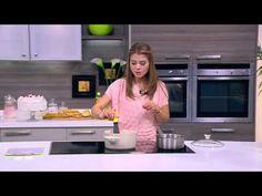 حلبسة مصرية الترمس فشار طبق سلطة حلو وحادق حلقة كاملة Youtube Cooking Recipes Cooking Yummy
