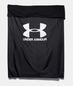 e41a84d26c45 Under Armour UA Stadium Blanket 1279293 Black 001 Black   underarmourdrawstringbagsale Under Armour