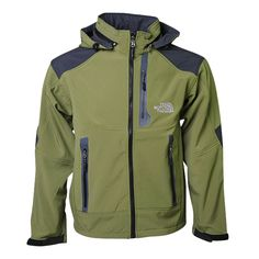 the north face gore tex pro shell jackets northfaceclearance