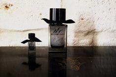 parfum-mister-burberry-2