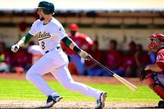Jed Lowrie to Astros: Latest Contract Details, Comments and Reaction