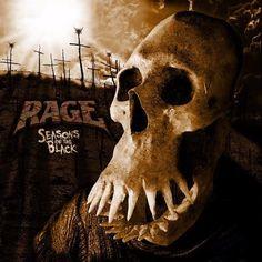 "Rage – ""Seasons of the Black"" http://crestametalica.com/rage-seasons-of-the-black/ vía @crestametalica"