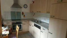 Küche inkl. E-Geräte in Rheinland-Pfalz - Trier   eBay Kleinanzeigen