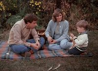 The Waltons Tv Show, Walton Family, Ingalls Family, Retro Rocket, Childhood Tv Shows, It Takes Two, Comfort And Joy, Rick Riordan Books, Family Show