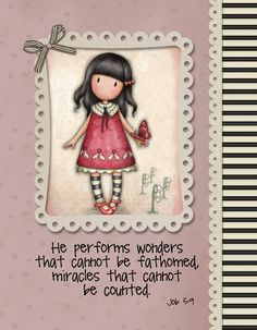 Job He performs wonders that cannot be fathomed, miracles that cannot be counted Bible Verses, Delicate, Graphic Design, Frame, Picture Frame, Scripture Verses, Bible Scripture Quotes, Frames, Bible Scriptures