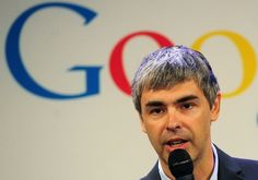 Google co-founder Larry Page, seen in 2012, is backing a self-piloted flying taxi project in New Zealand Smart Home Security, Security Cameras For Home, Google Co, Get Money Online, World News Headlines, Larry Page, Alexa Echo, Latest World News, Cool Technology