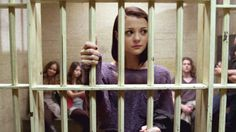 Finding Carter Show Videos Clips, Trailers, and Episodes - MTV