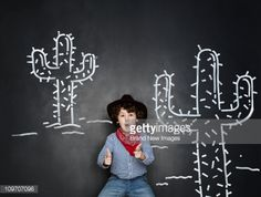 View top-quality stock photos of Boy Blowing Dandelion Clock. Find premium, high-resolution stock photography at Getty Images. Blowing Dandelion, Dandelion Clock, Chalk Photos, Boy Photos, Chalk Wall, Chalk Board, Sidewalk Chalk Art, Chalkboard Art, Life Skills