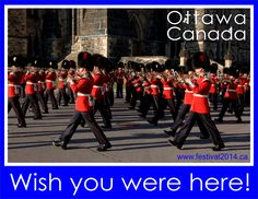 Wish you were here to see this! www.festival2014.ca Ottawa Canada, Wish You Are Here, Attraction, Movies, Movie Posters, Film Poster, Films, Popcorn Posters, Film Posters