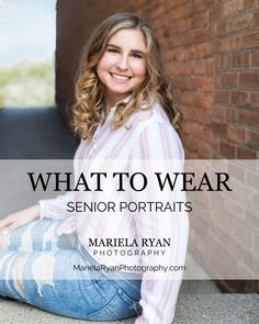 Top ten tips of what to wear for your senior photos Senior Portrait Outfits, Senior Photo Outfits, Portrait Poses, Portrait Ideas, Dance Senior Pictures, Senior Photos Girls, Senior Girls, Girl Cap, Zendaya