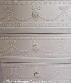 Remove A Wallpaper Border