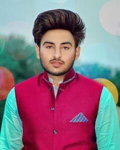 "Ahtisham Ali Khan 👑 احتشام on Instagram: ""❤️❤️ . . . . . . . #prateekpardeshi #editinglovers #faizfa #famlove #pappyagaikwad #addylovers #aasfam #saddufam #team07 #zakkieditz #kbye…"""