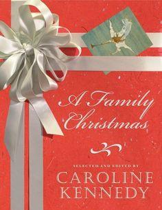 A Family Christmas, http://www.amazon.com/dp/1401322271/ref=cm_sw_r_pi_awdm_I8vTvb0RSXSTY
