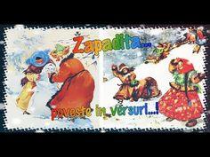 Preschool, Youtube, Painting, Art, Art Background, Kid Garden, Painting Art, Kunst, Paintings