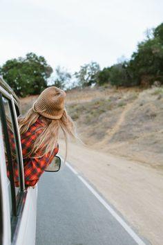 #mapauseentrecopines Road-trip