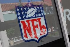 NFL could be required to shift its trademark licensing decisions from the league level back to the individual teams | NFL Lawyers Lose Again In American Needle; Case Likely Headed For Trial