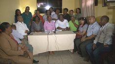 Profesores piden destitución de encargada de un distrito escolar de La Romana