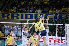Altotevere Volley, le iniziative per la partita di sabato prossimo