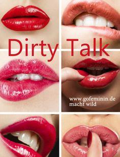 http://www.gofeminin.de/liebe/album966007/dirty-talk-0.html