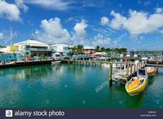Lucaya, Grand Bahama, Bahamas.