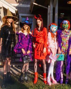 Today Show Halloween Costumes 2020.515 Best Halloween Images In 2019 Halloween Costumes