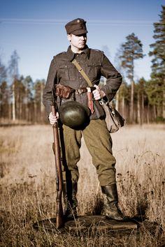 Army Uniform, Men In Uniform, Military Photos, Military History, Military Drawings, Military Insignia, Interesting History, World War Ii, Wwii