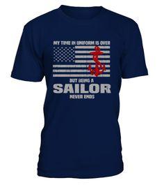 BEST SALE 61 - Sailor - My time in Unifo