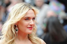 Why This Photo of Kate Winslet is a Win for Women Everywhere