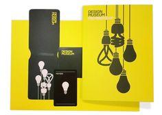 Design Museum - Membership
