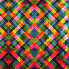 banig wallpaper- Dan Matutina