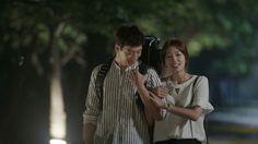 Doctors Hallyu Star, Korean Drama, Doctors, Kdrama, Couple Photos, Couples, Couple Shots, Drama Korea, Couple Photography