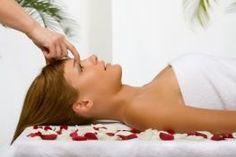 massaggio dei 7 chakra Chakra, Relax, Healing, Image, Google, Aromatherapy, Chakras