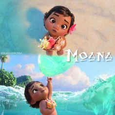 """another Moana edit :)) i'll be collecting more Frozen, Tangled, ROTG, and more movie screencaps later this week. i honestly did not watch Moana until May of this year. i thought it was very good and i was kind of obsessed with the songs that were not """"How Far I'll Go"""". - what were your first impressions of Moana? - [ #disney #dreamworks #pixar #frozen #httyd #httyd2 #hiccup #astrid #hiccstrid #rotg #jackfrost #elsa #jelsa #kristoff #anna #kristanna #rapunzel #eugene #eupenzel #arendelle…"""