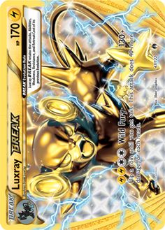 Browse the Pokémon TCG Card Database to find any card. Search based on card type, Energy type, format, expansion, and much more. Pokemon Rayquaza, My Pokemon, Pokemon Fusion, Cool Pokemon, Charizard, Pikachu, Old Pokemon Cards, Pokemon Cards Legendary, Ocarina Of Times