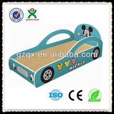 fantastic design kindergarten wooden furniture kids car bed qx b6703 buy kids car bedkids race car bedkids car beds for sale product on alibabacom
