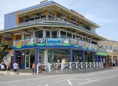 Georgetown Grand Cayman