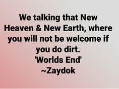 #sevin #hogmob #4evamobn #rap #hiphop #music #jesuschrist #God #god #jesus #christ #zaydok New Earth, Music Mix, End Of The World, Hiphop, Rap, Hip Hop, Wraps, Rap Music