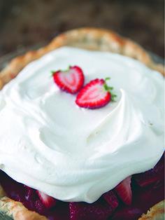 strawberrypie300