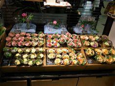 Aoyama Flower Market : 濱な生活