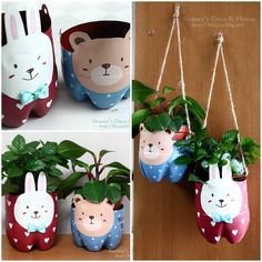 "<input+class=""jpibfi""+type=""hidden""+>There+are+many+ways+of+reusing+plastic+bottles+out+there+on+the+web+and+here+is+a+creative+DIY+idea+to+make+cute+plastic+bottle+planters.+With+a+little+bit+of+creativity+and+patience,+we+can+make+useful+stuffs+with…"