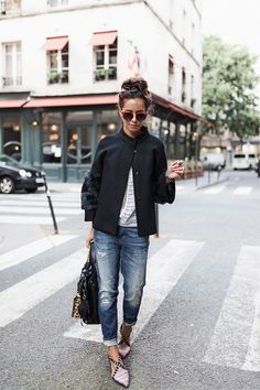 everyday outfits for moms,everyday outfits simple,everyday outfits casual,everyday outfits for women Outfits Fo, Winter Outfits, Casual Outfits, Fashion Outfits, Womens Fashion, Everyday Outfits, Dress Winter, Everyday Dresses, Winter Coat