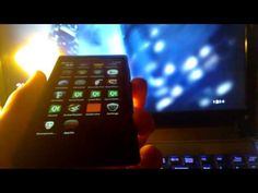 Just-ask! Don't be shy, just ask your personal assistant for Nokia N9 - YouTube
