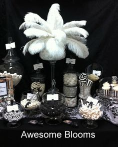 Sydney Lolly Bars & Candy Buffets DIY - Weddings, Events, Partie Ingleburn Campbelltown Area image 1