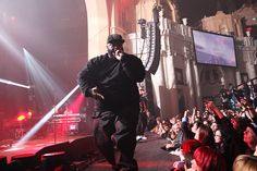 Killer Mike to hold lecture on race relations at MIT Brixton Academy, Run The Jewels, Royal Blood, Charli Xcx, Latest Music, Hold On, Awards, Texas, Racing