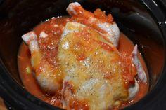 Posts about Chicken written by Crockpotten Mango Chicken, Crock Pot Slow Cooker, Pork, Meat, Breakfast, Recipes, Kale Stir Fry, Morning Coffee, Pork Chops