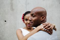 I am at heart a passionate artist. I choose film, camera and the lense as my tools to manifest my artistic vision. Grooms, Brides, Wedding Day, Wedding Photography, Elegant, Film, Couples, Artist, Style