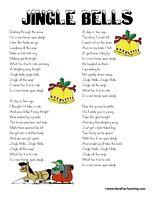 a christmas carol short version pdf