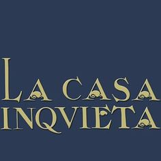 cool Dieses Wochenende im La Casa Inquieta in Conil de la Frontera