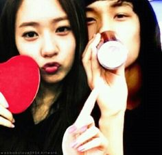 Predebute kai with girl :) Exo K, Relationship Goals, Kai, Dancer, Convenience Store, Photoshop, Convinience Store, Dancers, Chicken