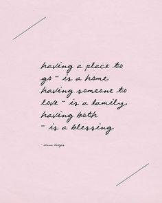 quote 29 by Anamu, via Flickr